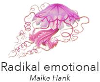 Radikal emotional